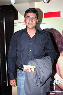 About Mohnish Bahl Actor Biography Detail Info