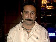About Mukesh Tiwari Actor Biography Detail Info