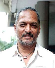 About Nana Patekar Actor Biography Detail Info