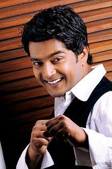 About Navin Prabhakar Actor Biography Detail Info