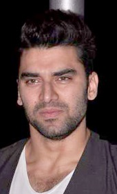 About Nikitin Dheer Actor Biography Detail Info