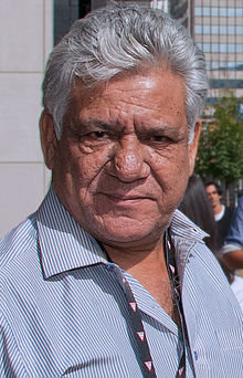 About Om Puri Actor Biography Detail Info