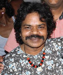 About Omkar Das Manikpuri Actor Biography Detail Info
