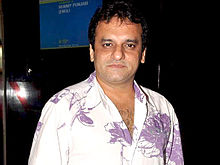About Paresh Ganatra Actor Biography Detail Info