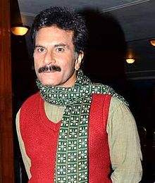 About Pavan Malhotra Actor Biography Detail Info