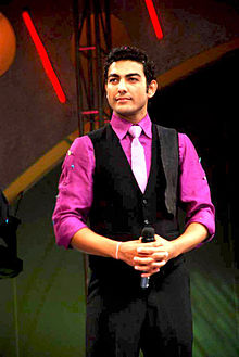 About Pravesh Rana Actor Biography Detail Info