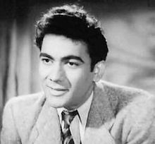 About Prem Nath Actor Biography Detail Info