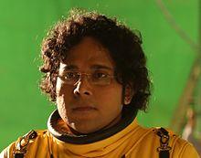 Bollywood Actor Pritish Chakraborty's Biography