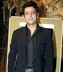 About Priyanshu Chatterjee Actor Biography Detail Info