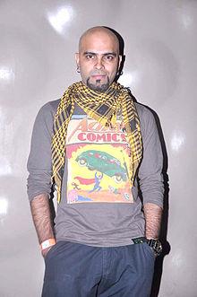About Raghu Ram Actor Biography Detail Info