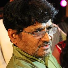 About Raghubir Yadav Actor Biography Detail Info