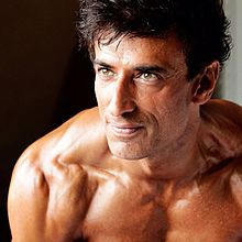 About Rahul Dev Actor Biography Detail Info