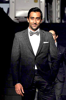 About Rahul Khanna Actor Biography Detail Info