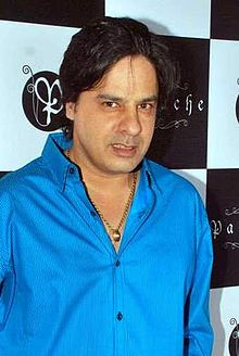 About Rahul Roy Actor Biography Detail Info