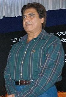 About Raj Babbar Actor Biography Detail Info