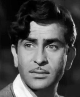 About Raj Kapoor Actor Biography Detail Info