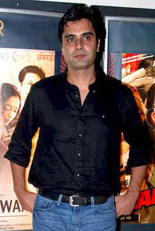 About Raj Singh Chaudhary Actor Biography Detail Info