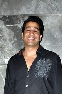 About Rajat Bedi Actor Biography Detail Info
