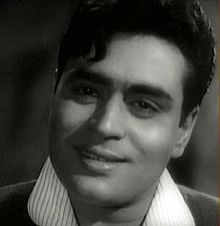 About Rajendra Kumar Actor Biography Detail Info