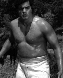 About Randhawa (wrestler) Actor Biography Detail Info