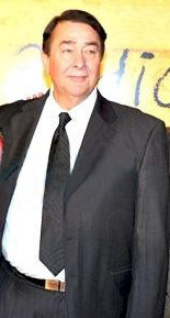 About Randhir Kapoor Actor Biography Detail Info