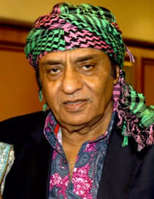About Ranjeet Actor Biography Detail Info