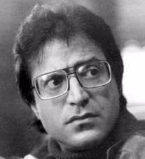 About Ravi Baswani Actor Biography Detail Info