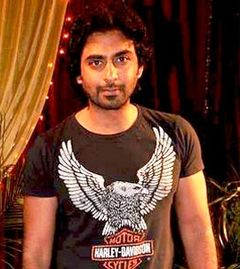 About Rohit Khurana Actor Biography Detail Info