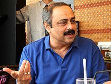 About Sachin Khedekar Actor Biography Detail Info