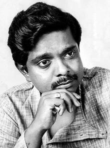 About Sadashiv Amrapurkar Actor Biography Detail Info