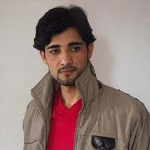 About Sadh Orhan Actor Biography Detail Info