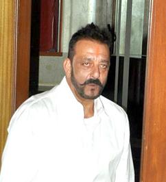 About Sanjay Dutt Actor Biography Detail Info
