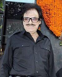About Sanjay Khan Actor Biography Detail Info