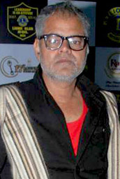 About Sanjay Mishra Actor Biography Detail Info