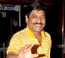 About Sanjay Narvekar Actor Biography Detail Info