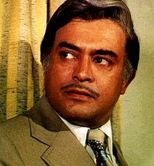 About Sanjeev Kumar Actor Biography Detail Info