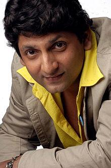 About Saptrishi Ghosh Actor Biography Detail Info