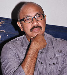 About Sathyaraj Actor Biography Detail Info