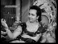 About Shahu Modak Actor Biography Detail Info
