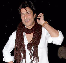 About Sharad Kapoor Actor Biography Detail Info