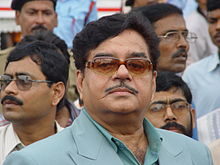 About Shatrughan Sinha Actor Biography Detail Info