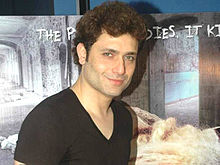 About Shiney Ahuja Actor Biography Detail Info