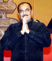 About Shivaji Satam Actor Biography Detail Info
