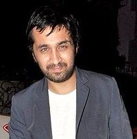 Siddhanth Kapoor actor Photos