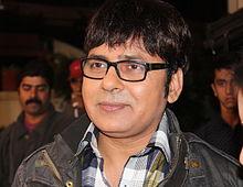 About Sudesh Lehri Actor Biography Detail Info