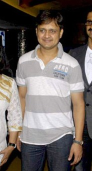About Sunil Barve Actor Biography Detail Info