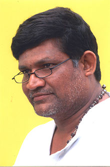 About Tanikella Bharani Actor Biography Detail Info