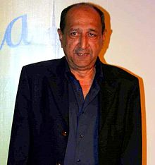 About Tinnu Anand Actor Biography Detail Info