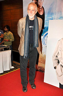 About Tom Alter Actor Biography Detail Info