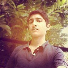 About User:Jahaziabhi/Abhishek Jahazi Actor Biography Detail Info